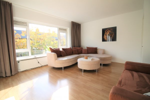 View apartment for rent in Breda Columbusstraat, € 1095, 86m2 - 373726. Interested? check out this apartment and leave a message!