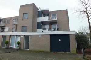 Te huur: Appartement Wildveldstraat, Venlo - 1