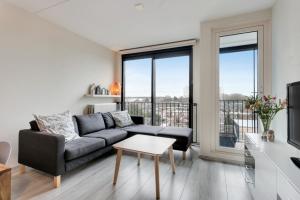 Te huur: Appartement Besterdplein, Tilburg - 1