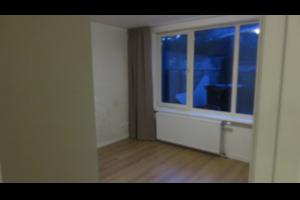 Bekijk studio te huur in Eindhoven Leenderweg: Studio appartement - € 590, 17m2 - 331351