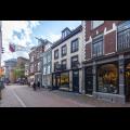 Bekijk studio te huur in Utrecht Schoutenstraat, € 1200, 40m2 - 357112. Geïnteresseerd? Bekijk dan deze studio en laat een bericht achter!