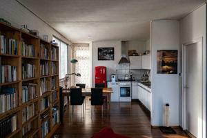Bekijk woning te huur in Franeker Turfkade, € 795, 120m2 - 383916. Geïnteresseerd? Bekijk dan deze woning en laat een bericht achter!