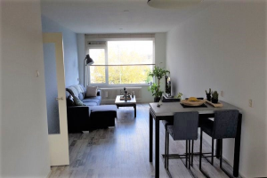 For rent: Apartment Kremersdreef, Maastricht - 1