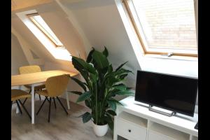 Bekijk appartement te huur in Rotterdam Mauritsstraat, € 1075, 55m2 - 335746. Geïnteresseerd? Bekijk dan deze appartement en laat een bericht achter!