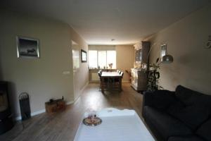 For rent: House Berriehoek, Enschede - 1