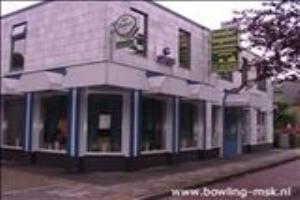 Bekijk kamer te huur in Musselkanaal Schoolstraat, € 575, 47m2 - 213297. Geïnteresseerd? Bekijk dan deze kamer en laat een bericht achter!
