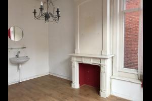 Bekijk kamer te huur in Groningen Sophiastraat, € 295, 16m2 - 292372. Geïnteresseerd? Bekijk dan deze kamer en laat een bericht achter!