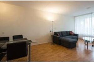 For rent: Apartment Hammarskjoldlaan, Rijswijk Zh - 1