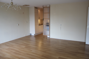 View apartment for rent in Gennep Ellen Hoffmannplein, € 840, 78m2 - 375949. Interested? check out this apartment and leave a message!