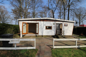 Bekijk woning te huur in Enschede O. Deldenerweg, € 595, 65m2 - 340357. Geïnteresseerd? Bekijk dan deze woning en laat een bericht achter!