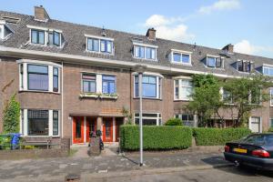 Bekijk appartement te huur in Delft Ternatestraat, € 1000, 45m2 - 366494. Geïnteresseerd? Bekijk dan deze appartement en laat een bericht achter!