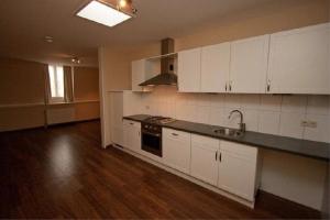 Te huur: Appartement De Carpentierstraat, Den Haag - 1