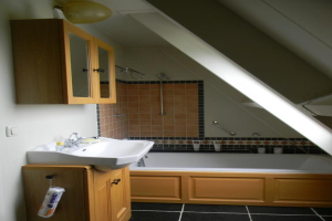 Bekijk appartement te huur in Brummen Arnhemsestraat, € 750, 72m2 - 373791. Geïnteresseerd? Bekijk dan deze appartement en laat een bericht achter!