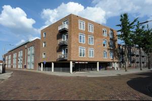 Bekijk appartement te huur in Tilburg Gardiaanhof, € 850, 64m2 - 323621. Geïnteresseerd? Bekijk dan deze appartement en laat een bericht achter!