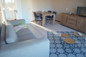 View apartment for rent in Rozenburg Zh Wilgensingel, € 1550, 63m2 - 397569. Interested? check out this apartment and leave a message!