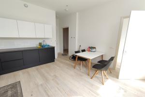 For rent: Apartment Eendrachtskade, Groningen - 1