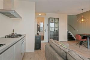 Te huur: Appartement Biesheuvelstraat, Hoofddorp - 1