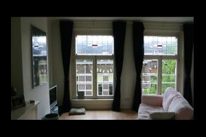 Bekijk studio te huur in Den Bosch Luijbenstraat, € 670, 26m2 - 288096. Geïnteresseerd? Bekijk dan deze studio en laat een bericht achter!
