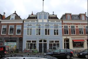 Bekijk kamer te huur in Groningen Kraneweg, € 320, 18m2 - 293546. Geïnteresseerd? Bekijk dan deze kamer en laat een bericht achter!