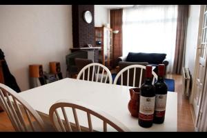 Bekijk appartement te huur in Schiedam Professor Kamerlingh Onneslaan, € 1200, 95m2 - 293099. Geïnteresseerd? Bekijk dan deze appartement en laat een bericht achter!
