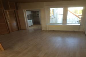 Bekijk appartement te huur in Arnhem Schaapsdrift, € 735, 80m2 - 365351. Geïnteresseerd? Bekijk dan deze appartement en laat een bericht achter!