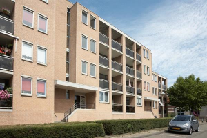 Bekijk appartement te huur in Breda Beyerd, € 1095, 90m2 - 293565. Geïnteresseerd? Bekijk dan deze appartement en laat een bericht achter!