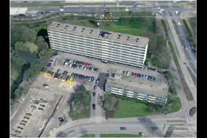 Bekijk appartement te huur in Amstelveen Tiengemeten, € 1900, 80m2 - 333028. Geïnteresseerd? Bekijk dan deze appartement en laat een bericht achter!