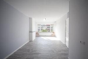 Te huur: Appartement Lijnbaan, Den Haag - 1