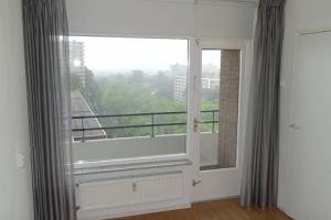 Te huur: Appartement Bosboom-Toussaintplein, Delft - 1