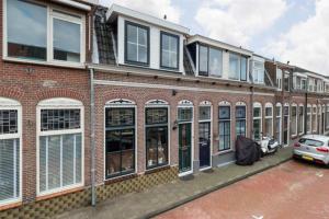 Bekijk woning te huur in Leiden Floresstraat, € 1595, 80m2 - 344898. Geïnteresseerd? Bekijk dan deze woning en laat een bericht achter!