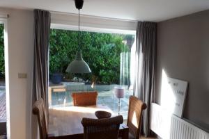 Bekijk appartement te huur in Badhoevedorp Nieuwemeerdijk, € 1750, 40m2 - 373665. Geïnteresseerd? Bekijk dan deze appartement en laat een bericht achter!