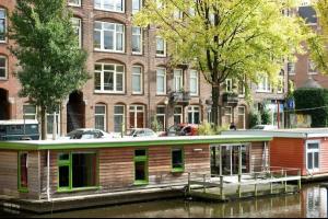 Bekijk woning te huur in Amsterdam Da Costakade, € 2200, 75m2 - 293994. Geïnteresseerd? Bekijk dan deze woning en laat een bericht achter!