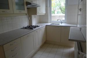 Te huur: Appartement Monseigneur van Steelaan, Voorburg - 1