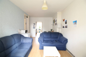 For rent: Apartment Persijnlaan, Delft - 1