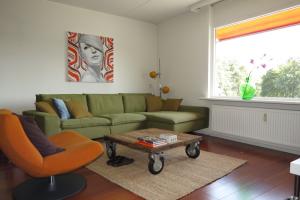 Bekijk appartement te huur in Breda A.v. Bergenstraat, € 1395, 93m2 - 348440. Geïnteresseerd? Bekijk dan deze appartement en laat een bericht achter!