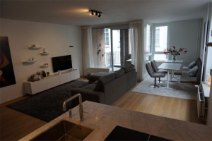 Bekijk appartement te huur in Den Bosch Postelstraat, € 1650, 90m2 - 396436. Geïnteresseerd? Bekijk dan deze appartement en laat een bericht achter!
