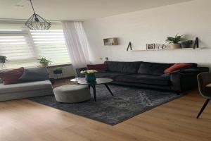For rent: Apartment Mozartstraat, Almelo - 1