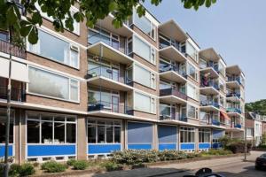 Bekijk appartement te huur in Arnhem Frombergdwarsstraat, € 825, 64m2 - 362324. Geïnteresseerd? Bekijk dan deze appartement en laat een bericht achter!