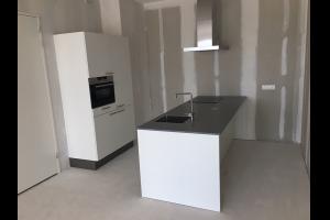 Bekijk appartement te huur in Den Bosch Emmaplein, € 1095, 72m2 - 315252. Geïnteresseerd? Bekijk dan deze appartement en laat een bericht achter!