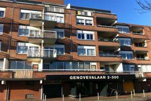 Te huur: Appartement Genovevalaan, Eindhoven - 1