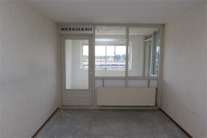 Bekijk appartement te huur in Rotterdam Zuidplein: Appartement  - € 740, 98m2 - 345565