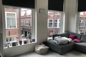 Bekijk appartement te huur in Leeuwarden Kruisstraat, € 850, 55m2 - 368520. Geïnteresseerd? Bekijk dan deze appartement en laat een bericht achter!