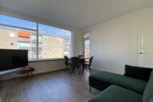 Te huur: Appartement Oude Amersfoortseweg, Hilversum - 1