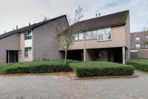 Bekijk woning te huur in Hengelo Ov H. Woodstraat, € 744, 68m2 - 354876. Geïnteresseerd? Bekijk dan deze woning en laat een bericht achter!