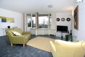 Bekijk appartement te huur in Voorburg Vlietwijck, € 1200, 50m2 - 363161. Geïnteresseerd? Bekijk dan deze appartement en laat een bericht achter!