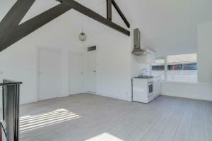 For rent: Apartment Kerkbrink, Hilversum - 1