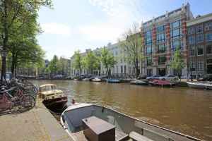 Bekijk studio te huur in Amsterdam Keizersgracht, € 1350, 34m2 - 358005. Geïnteresseerd? Bekijk dan deze studio en laat een bericht achter!