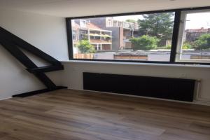 Bekijk appartement te huur in Arnhem Hommelseweg, € 875, 50m2 - 397183. Geïnteresseerd? Bekijk dan deze appartement en laat een bericht achter!