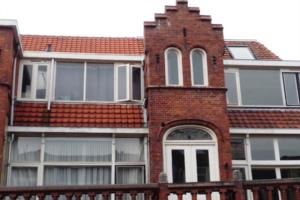 Bekijk appartement te huur in Utrecht J.v. Scorelstraat: Appartement - € 950, 33m2 - 351454
