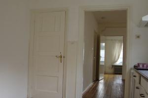 For rent: Apartment Wilgenstraat, Tilburg - 1